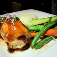 stuffed-chicken-breast-hearsay-houston