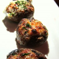 stuffed-mushroom-hearsay-houston